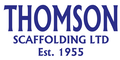 Thomson Scaffolding Ltd - NASC scaffold erectors in South Wales